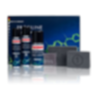 sonax-cc36-ceramic-coating-kit.jpg.png