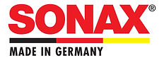 Sonax-Made-In-Germany-600x220.jpg