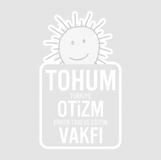 tohum_edited.png