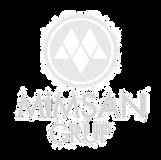 mimsan png logo