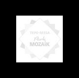 parkmozaiklogo.png