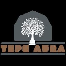 TepeAura