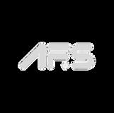 afs logo png