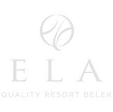 ela quality resot belek logo.png