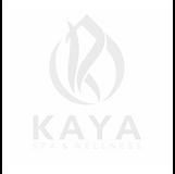 kayaspa logo.png