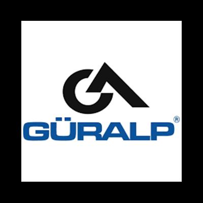 guralp