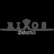 rixoshotel