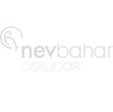 nevbahar_edited.png