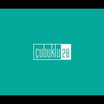 cubuklu28