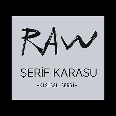 raw serif karasu