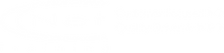 CNet Training Logo White 2016.png