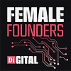 Female-Founders.png
