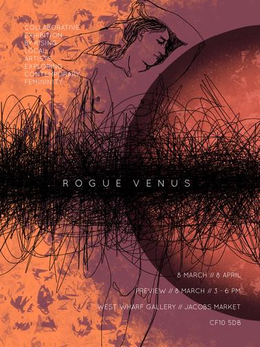 Rogue Venus