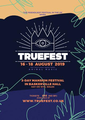 Truefest