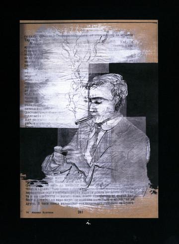 Bulgakov I