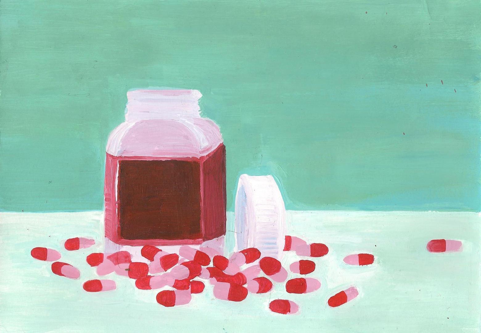Candy iii