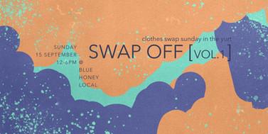 Swap Off