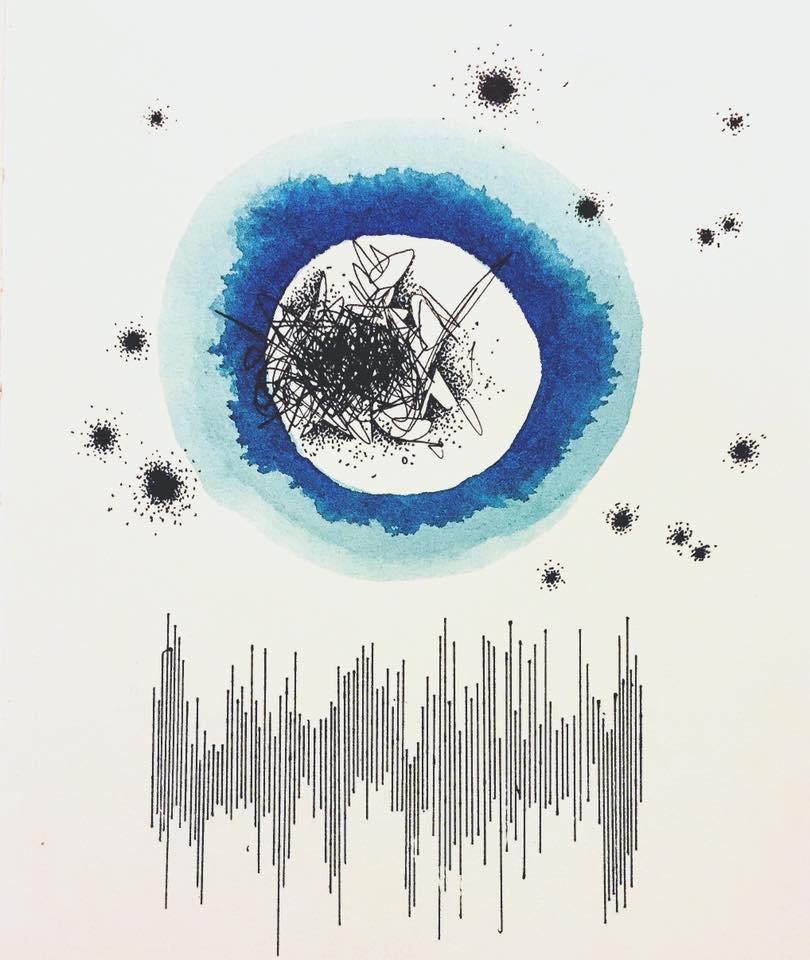 moon sound