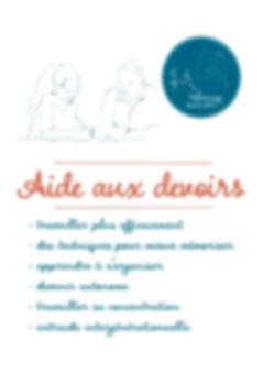 FLYERS_AIDE_AUX_DEVOIRS_BLANC.jpg
