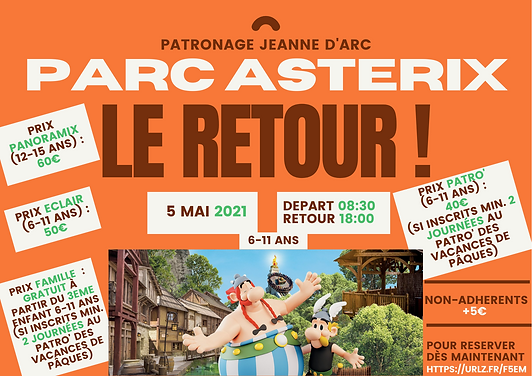Flyer Parc Asterix 2021(4).png