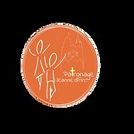 LogoPATROfondORANGE 2.png
