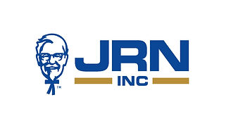 JRN Logo 2c 2019.jpg.jpg