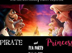 Pirate-and-Princess-e1567710407538.jpg