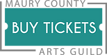 TICKET DESIGN.png