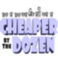 6_CHEAPER.jpg