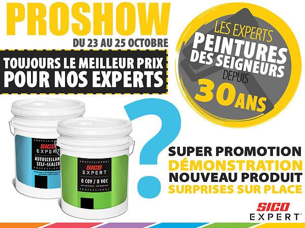 proshow oct 19.jpg