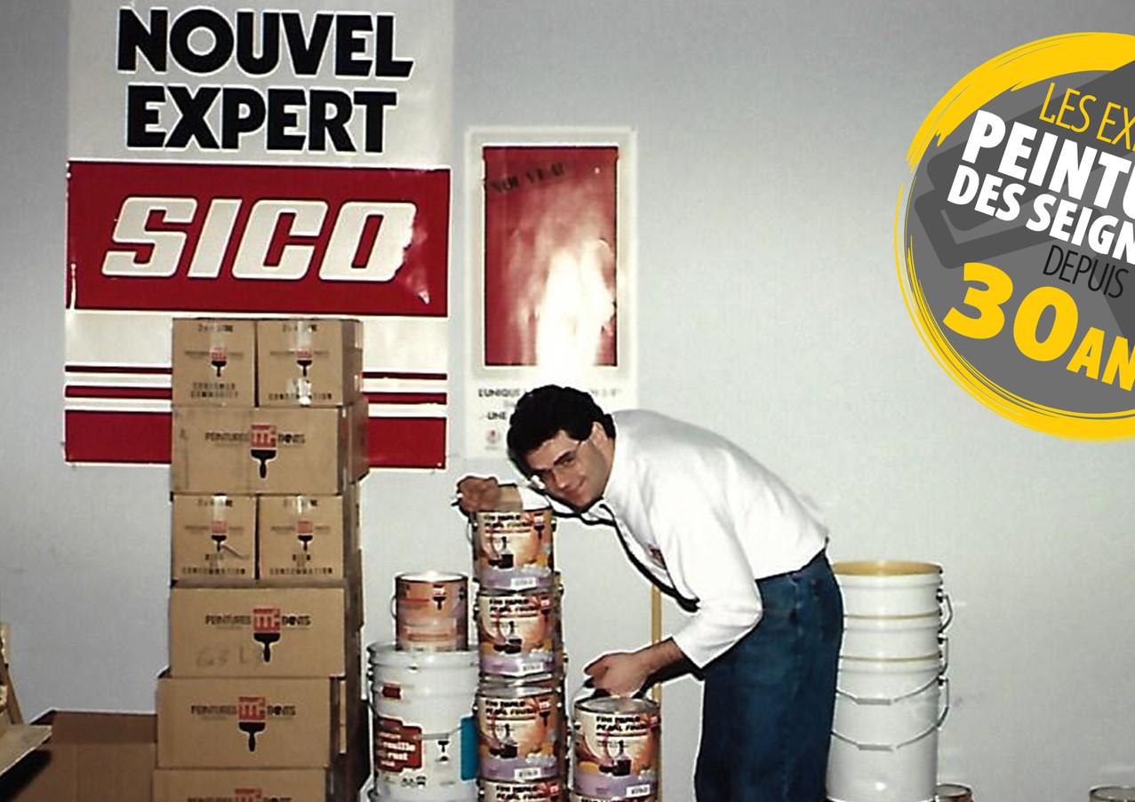 EXPERT SICO.jpg