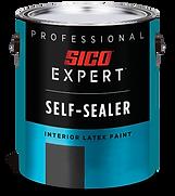 Gallon Self-Sealer