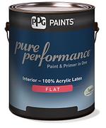 Gallon Pure Performance