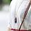Thumbnail: Lady Portia Alchemy Perfume Oil & Amethyst Crystal Pendant 20ml