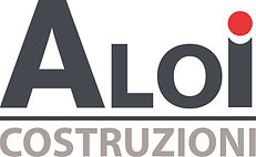 Aloi Costruzioni logo.jpg