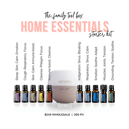 Home Essentials Kit Breakdown.png