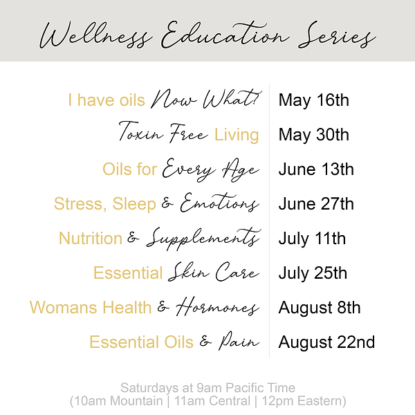 ContinuingEducation-Schedule.png