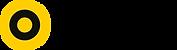 beehero_logo_big-02.png