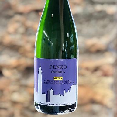 Penzo Ombra Pinot Nero 2019 750ml