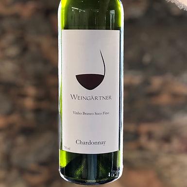 Weingärtner Chardonnay 2019 750ml
