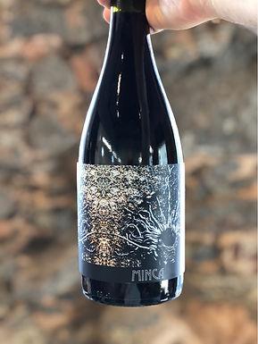 Cantina Mincarone Pinot Noir 2019 750ml