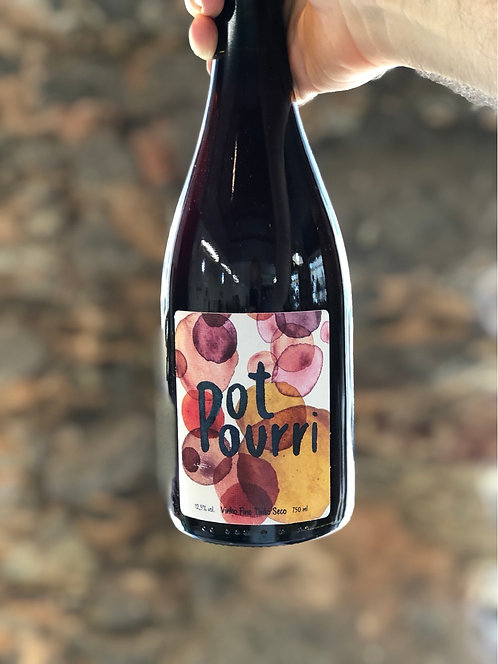 Arte da Vinha Pot Pourri 2019 750ml