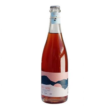 Outro Vinho Hey Ma 2020 750ml