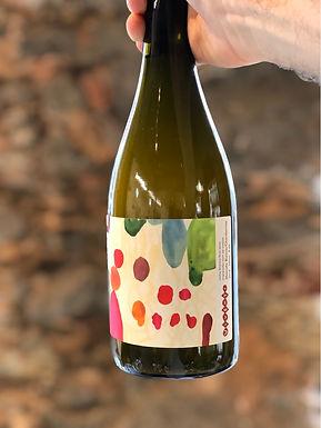 Vivente Moscato Bianco Chardonnay Macerado 2019 750ml