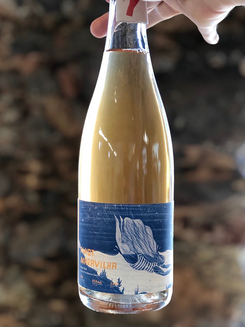 Outro Vinho Pinot Maravilha 2020 750ml