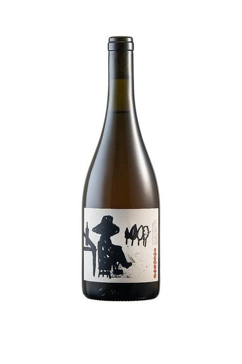 Vivente Sauvignon Blanc 2020 750ml