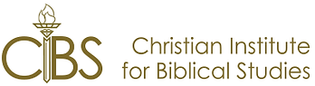 CIBS_Website_Logo.png