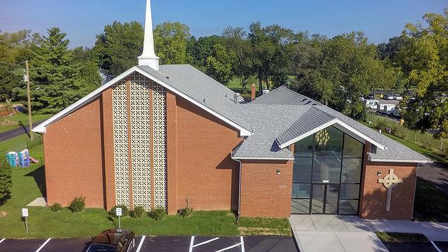 Church from air.jpg