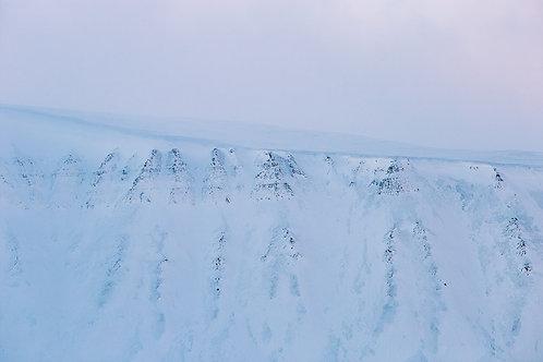Arktisk lys 2