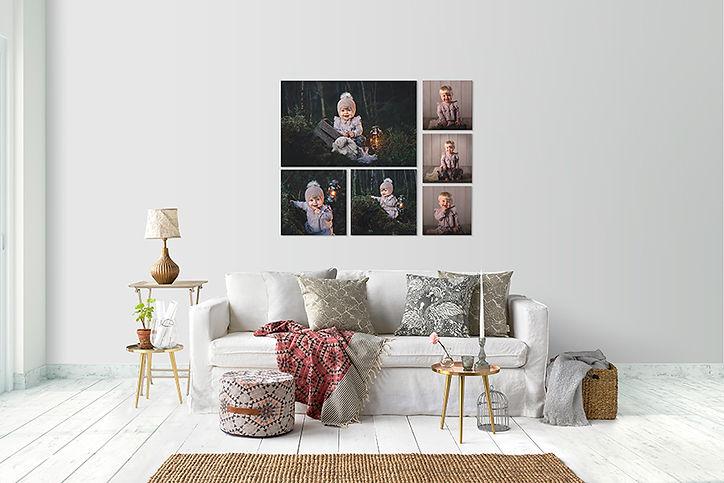 interior-stock-photography-005.jpg